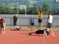 trainingslager_adnet_68_20130904_1538041815