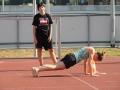 trainingslager_adnet_69_20130904_1768214304
