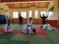 trainingslager_adnet_6_20130904_1580041785