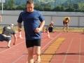 trainingslager_adnet_70_20130904_1774328635