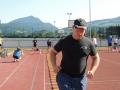trainingslager_adnet_71_20130904_1993903021