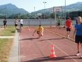 trainingslager_adnet_72_20130904_1679513996