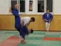 trainingslager_adnet_73_20130904_1642690559