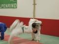 trainingslager_adnet_74_20130904_1166209550