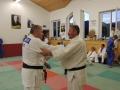 trainingslager_adnet_75_20130904_1809056535