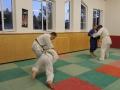 trainingslager_adnet_76_20130904_1368486566