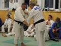 trainingslager_adnet_77_20130904_1625894868