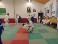 trainingslager_adnet_78_20130904_1333988067