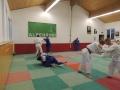 trainingslager_adnet_79_20130904_1670124373