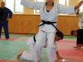 trainingslager_adnet_7_20130904_1152216661