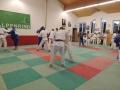 trainingslager_adnet_80_20130904_1510173435