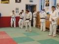 trainingslager_adnet_81_20130904_1347127108