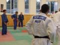 trainingslager_adnet_82_20130904_1193843227