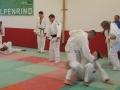 trainingslager_adnet_83_20130904_1793490970