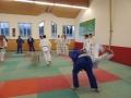 trainingslager_adnet_84_20130904_1477215838