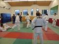 trainingslager_adnet_85_20130904_1117638054