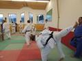 trainingslager_adnet_86_20130904_1823874955