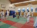trainingslager_adnet_87_20130904_1470191352