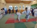 trainingslager_adnet_88_20130904_1890461157
