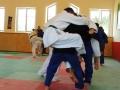 trainingslager_adnet_8_20130904_1443235837