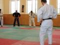 trainingslager_adnet_9_20130904_2094503239
