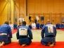 Trainingslager Bad Pirawarth 2014